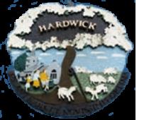 Bulletins from the Frontline: Hardwick, 2nd November 2019